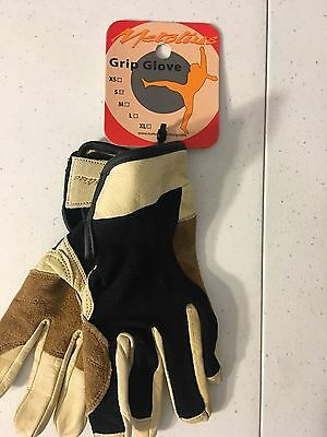 Balay Climbing gloves SZ: Small