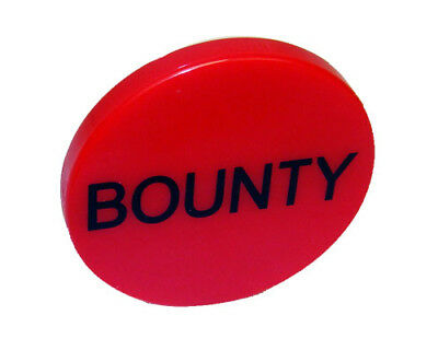 Bounty Button Poker Casino - Lammer