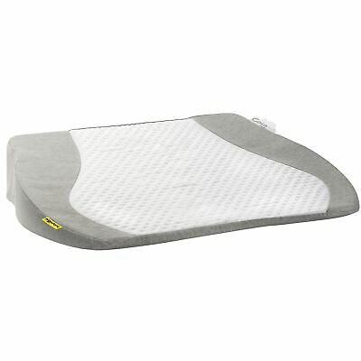 Babymoov Baby / Child / Kids Cosymat Sleep Positioning Wedge - Smokey Grey