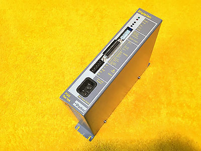 ***perfect**** Parker Pds Series Digiplan Pds13-2/usa Servo Controller