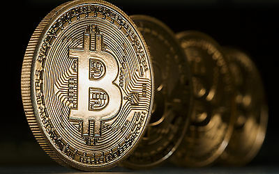 Bitcoin BTC 0.00016 Directly To Your Wallet in 24 Hours  Mining Contract