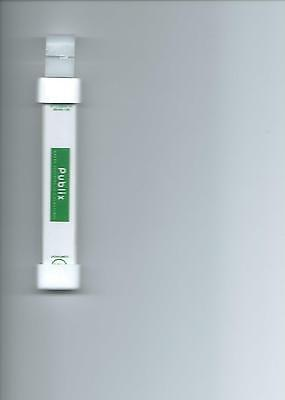 Publix Thermometer