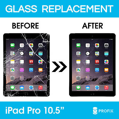 iPhone 6 LCD screen GLASS replace SERVICE