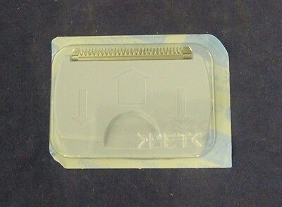 CareFusion 4406 Surgical Clipper Blade Box of 175 NEW