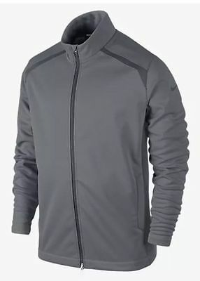 Nike GOLF  Wind Resistant Therma-Fit Jacket 619904 size XL BRAND NEW