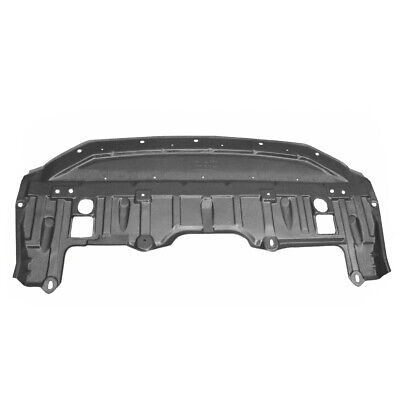 New Front Passenger Side Engine Under Cover For 09-13 Toyota Corolla 5144102260