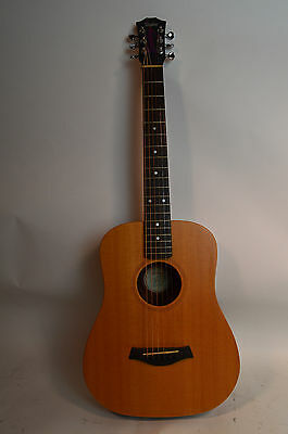 Taylor Model 301 Baby Taylor Guitar