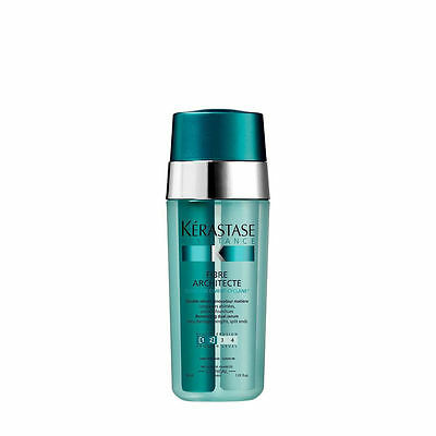 Kerastase RESISTANCE fibre architecte cylane double serum 30 ml