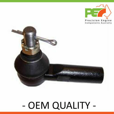 New Genuine *PROTEX* Tie Rod End For TOYOTA CAMRY SXV20R 4D Sdn FWD