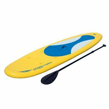 Stand up paddle gonflable Rip Tide - Bestway - Neuf