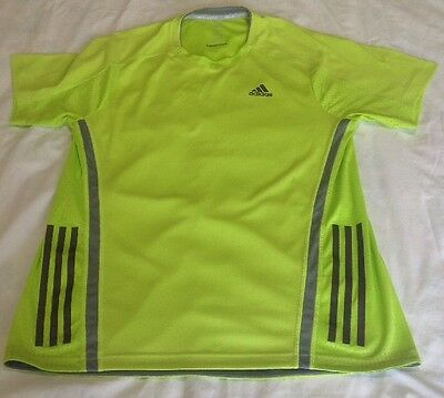 Adidas Super Nova Running Shirt