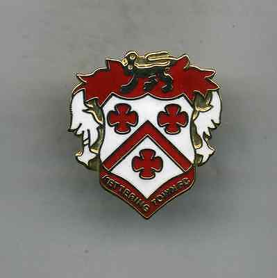 Kettering Town  Fc  Non League Football Pin Badge
