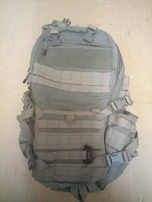FAST Pack Litespeed made by Triple Aught Design (AKA: T.A.D., TAD, TAD Gear)