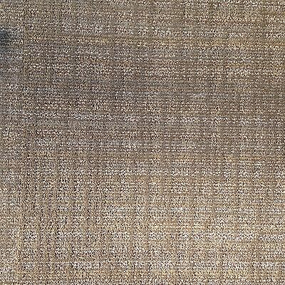 Carpet Tile Squares for Home & Office 24 inch by 24 inch – 14 Tiles - 56 Square