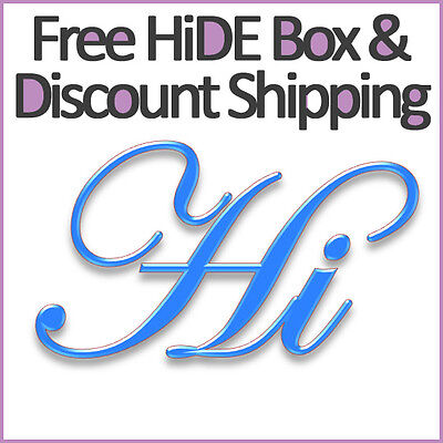 Package Forwarding Service International Same Price as USPS Get a FREE HiDE BOX