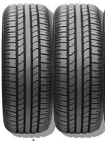 2 X  205/55R16 91W Quality 2055516 New Car Tyres in  Liverpool