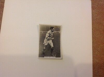 RARE: No 77 SPORTING EVENTS AND STARS Stanley Smith Leeds