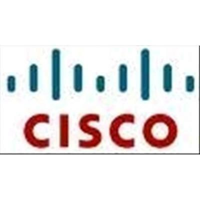 Network SPARE RPS CABLE FOR CISCO REDUNDANT POWER SYSTEM 2300EN