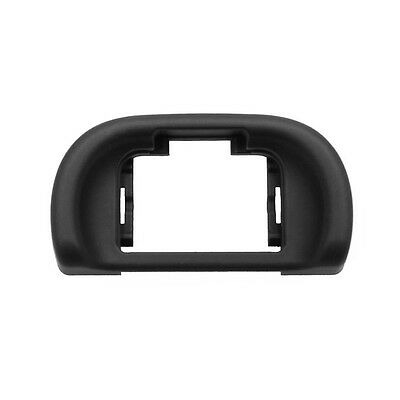 1 PC FDA-EP11 Replacement EyeCup Eye Cup Eyepiece - Sony A7R II/A7 II/A7/A7R/A7S
