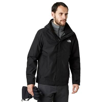 THE NORTH FACE Sangro Men's Jacket