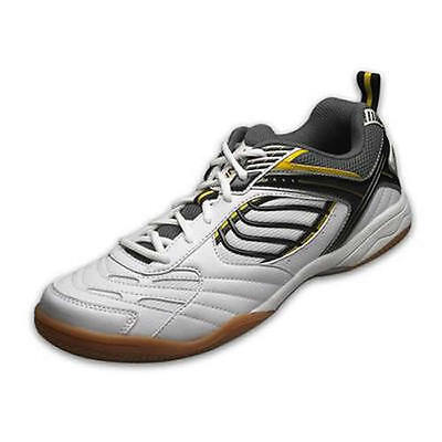 Donic Speed FlexII 310202 Table Tennis Shoes