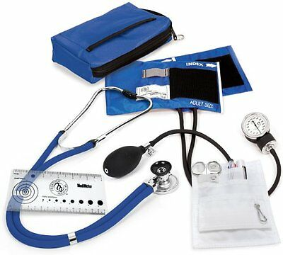 NCD Medical/Prestige Medical A5-Roy Aneroid/Sprague Kit Nurse