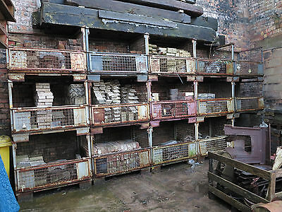 Job Lot Wholesale Clearance Architectural Salvage & Reclaimed Building Materials
