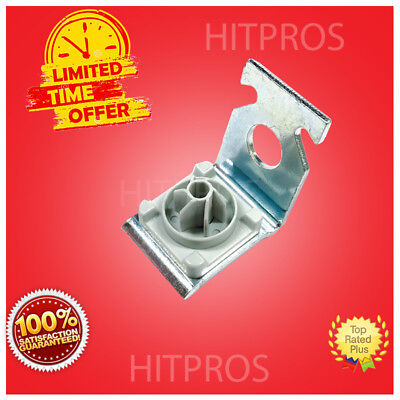 *NEW* FAST SHIPPING HILTI CC27 MULTI PURPOSE ACOUSTICAL CEILING CLIPS 100 units
