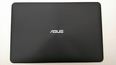 13NB0622AP0111 13N0-R7A0211 GENUINE ASUS LCD Back Cover for X555L - Grade A