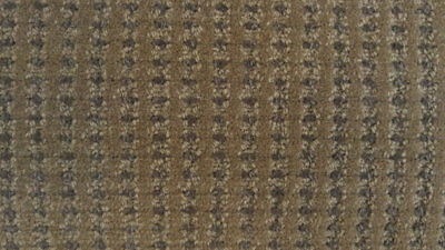 New Victoria Carpets Stentor Hammer Brown Wool Commercial Carpet PLM