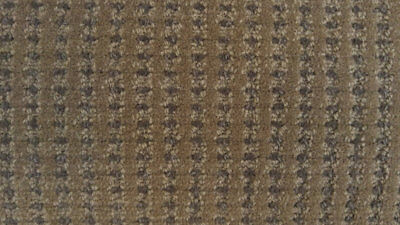Victoria Carpets Stentor Hammer Brown Wool Commercial Carpet PLM