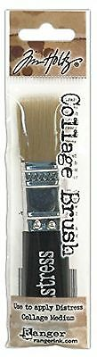 Ranger Distress Collage Brush, , 3/4-Inch