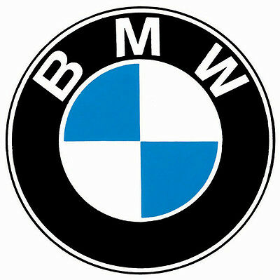 BMW Genuine OEM Rep. wire for B+ 61-12-9-312-133