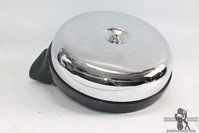 99-01 Kawasaki Vulcan 1500 Vn1500g Nomad Left Airbox air cleaner assembly
