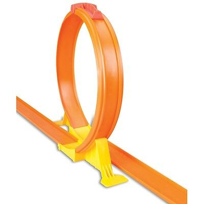 Hot Wheels Loop Track Accessory Pack Toy Car Racing, Only at Toys R Us