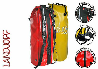 Landjoff SPELEO 28H - High - strength Caving Climbing Storage Rope Bag