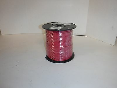 NEW 500 ft., Primary Wire, Battery Doctor, 80038 (T)