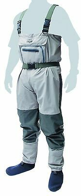 Leeda VOLARE CHEST WADERS SPECIAL OFFER PRICE £75 Post Free