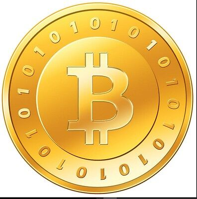 0.0092 BTC Gift Certificate / Paper Wallet