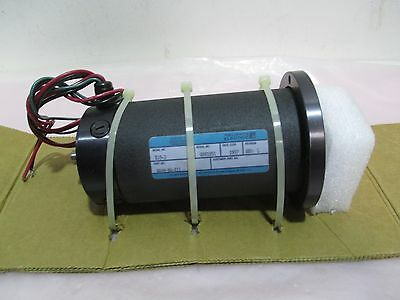 Reliance Electric 0644-06-011 Electrocraft Servo Motor, E19-3, 420973