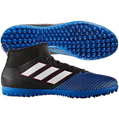 low priced 65f31 568ee ADIDAS ACE 17.3 Primemesh Turf Shoes BB0863 Soccer Cleats ...