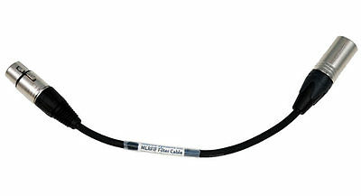 Radio Frequency Interference (RFI) Filter Cable
