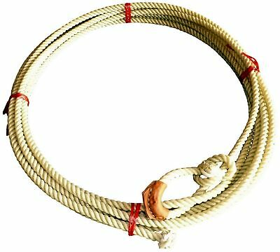 Lasso, Rope, Lariat, Original USA