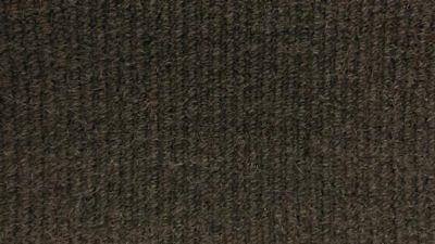 New Godfrey Hirst Carpets Balmain Mink Wool Carpet PLM