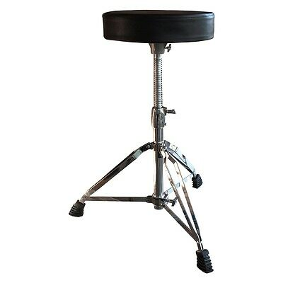 New Sonic Drive Heavy Duty Drum Throne for Drum Kit