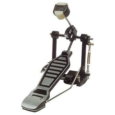 New Sonic Drive Bass Drum Pedal for Drum Kit