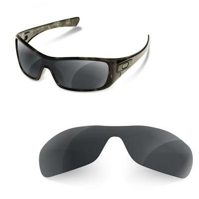 b7aa9414feb SURE POLARIZED REPLACEMENT Lenses for Oakley Antix ( Choose Color ...