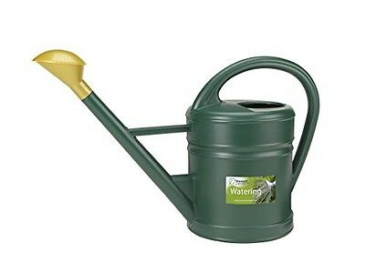 Stewart 2438019 5 Litre Watering Can - Green