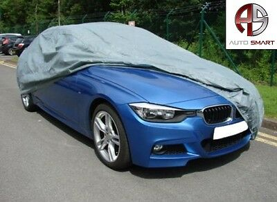 Bmw 5 Series M5 Saloon High Quality Breathable Full Car Cover