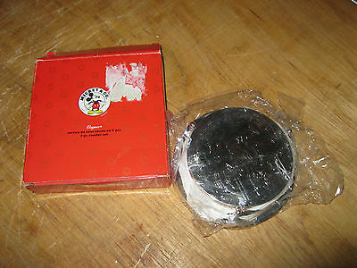 Mickey Mouse Coasters - NEW in BOX